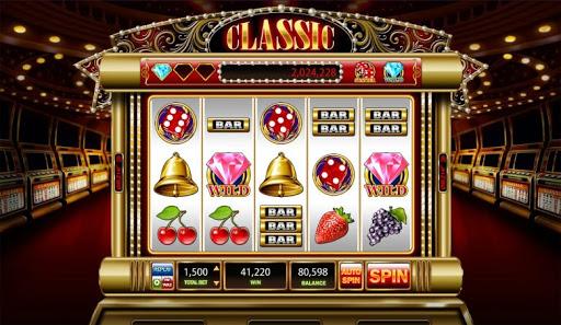 slot  game website